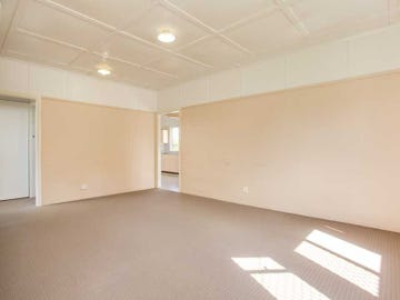 295 Webster Road, Stafford Heights, Qld 4053