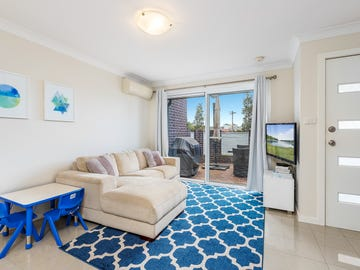 2/23 Nile Street, Mayfield, NSW 2304