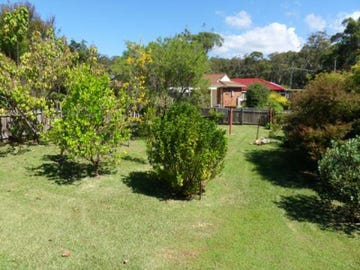 12 RIVER RD, Sussex Inlet, NSW 2540