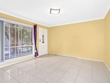 5/18-20 Termeil Place, Flinders, NSW 2529