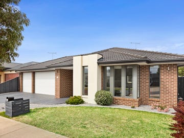 18 Tubular Avenue, Torquay, Vic 3228