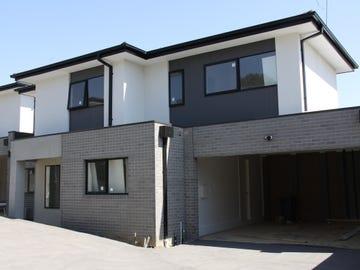 151 Mount Danendong Road, Ringwood East, Vic 3135