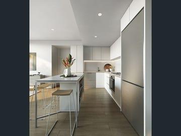 2305/19 Angas Street, Adelaide, SA 5000