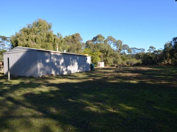 111 North Nelson Road, Nelson, Vic 3292