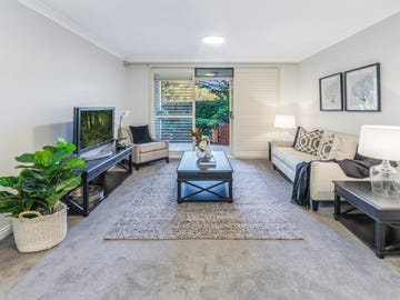 1/30 Gouldsbury Street, Mosman, NSW 2088