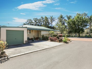 101 Willow Tree Ave, Kanahooka, NSW 2530