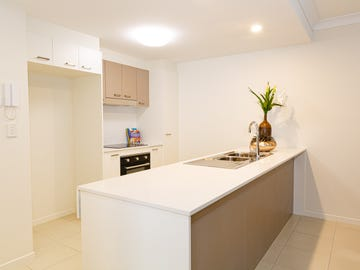 25/26-30 City Road, Beenleigh, Qld 4207