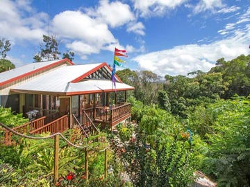 11 Platypus Close, Kuranda, Qld 4881