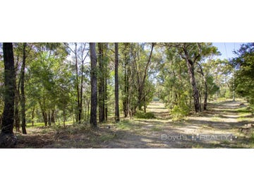 85 Buena Vista Road, Winmalee, NSW 2777