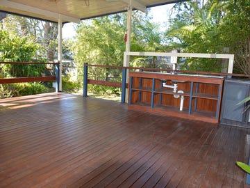 48 Warrina Ave, Summerland Point, NSW 2259