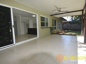 27 Kwila Street, Duplex, Wongaling Beach, Qld 4852