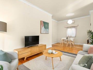 31 Flinders Street, Thornbury, Vic 3071