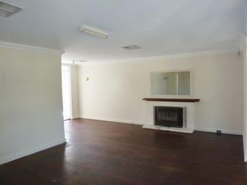55 Berehaven Avenue, Thornlie, WA 6108