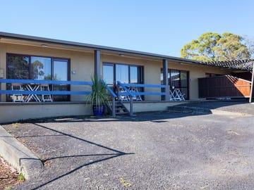 U 11-19, 1583 Nubeena Road, Nubeena, Tas 7184