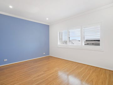 52 Silverton Street, Gregory Hills, NSW 2557