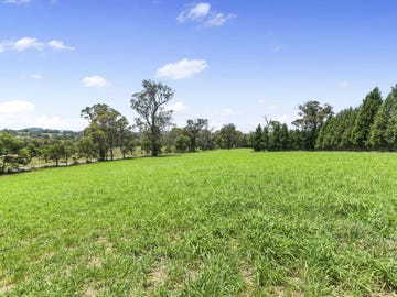 310 Wombeyan Caves Road, Mittagong, NSW 2575
