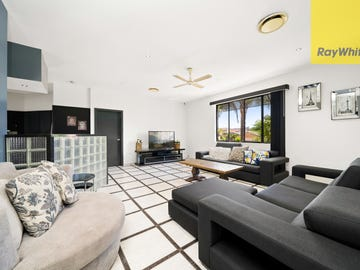 19 Adelaide Place, Cecil Hills, NSW 2171
