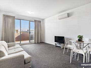 123/121 Easty St, Phillip, ACT 2606