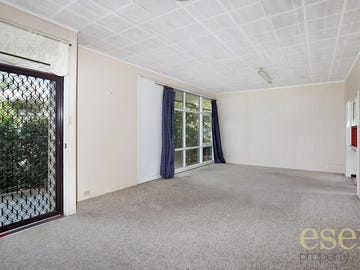 12 Bonton Road, Springwood, NSW 2777