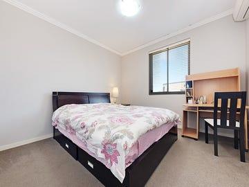 12/92 Liverpool Road, Burwood Heights, NSW 2136