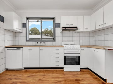 84 and 84a Neriba Crescent, Whalan, NSW 2770