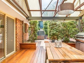 74 Greta Street, Gerringong, NSW 2534
