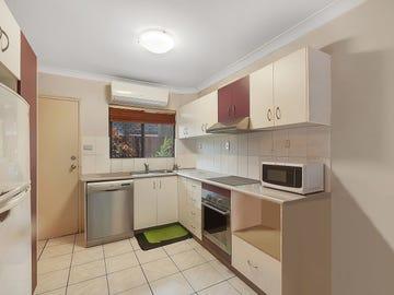 2/187 Lake Street, Cairns City, Qld 4870