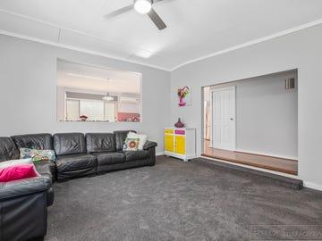 22 Hilary Street, East Maitland, NSW 2323