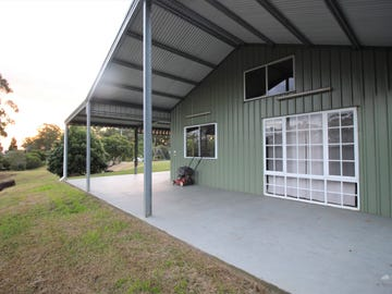 38 Erikas Drive, Ashby, NSW 2463