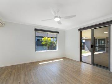 88 Panorama Drive, Alstonville, NSW 2477