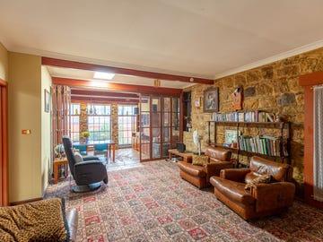 27 Louee Street, Rylstone, NSW 2849