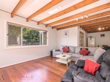 68 Cecil Road, Orange, NSW 2800