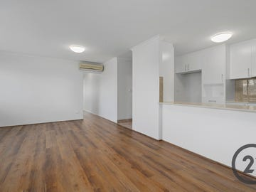 55/3 Atkinson Street, Liverpool, NSW 2170