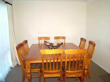 28 Mumford  Cres, Dubbo, NSW 2830