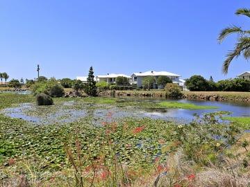 20 Bargara Lakes Drive, Bargara, Qld 4670