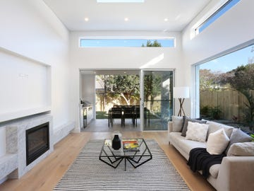 16B Woodward Ave, Caringbah South, NSW 2229