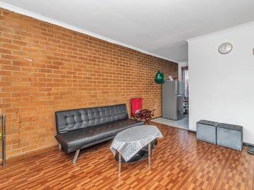 12/63 Donald Road, Karabar, NSW 2620
