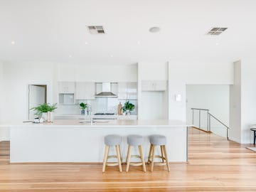 16 Ewing Ave, Little Bay, NSW 2036