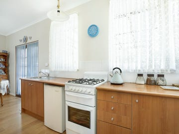 45 Park Road, Bowral, NSW 2576