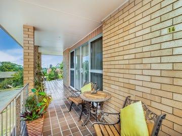 14 Durfold Street, Dudley, NSW 2290