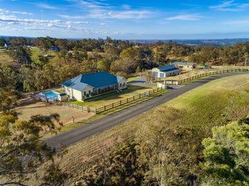 140 The Grand Circuit, Orangeville, NSW 2570