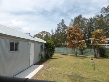 2 YATHONG ROAD, Caringbah, NSW 2229