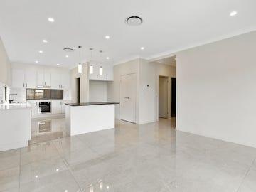 47A Cherrywood Street, Sunnybank Hills, Qld 4109