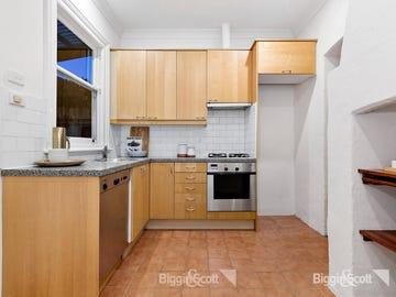 122 Brighton Street, Richmond, Vic 3121