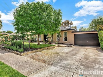 29 Lomond Drive, Glen Waverley, Vic 3150