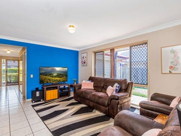 26 Beresford Circuit, Bracken Ridge, Qld 4017