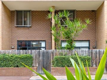 4J/27-29 George Street, North Strathfield, NSW 2137