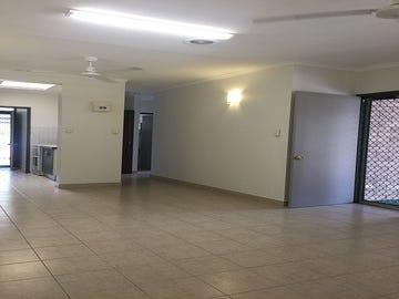 2/2 Orchid Court, Moulden, NT 0830