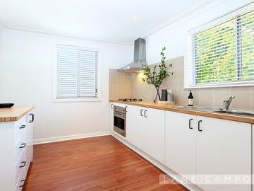 24 Watson Street, Islington, NSW 2296