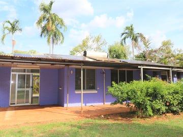 79 Acacia Drive, Katherine, NT 0850